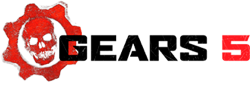 Gears 5 (Xbox One), Finese Gift Cards, finesegiftcards.com